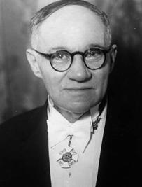 Sándor Hevesi