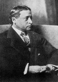 Pál Ignotus (1869-1949)
