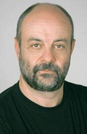 Gábor Tompa