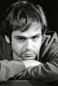 José Maria Vieira Mendes