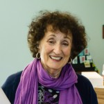 Author-Alvina Rubrecht-Jamaica