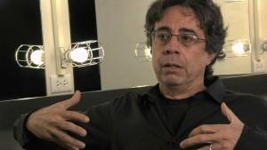 Director.Playwright.TonyTaccone-copy-8x6