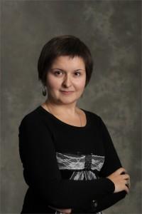 Emiliya-Dementsova-8x6