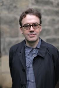 Jonathan-Mills-photo-by-Seamus-McGarvey-2-8x6