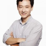 Lee-Young-Seok-8x6