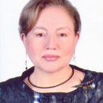 Meryem-Elizade-8x6