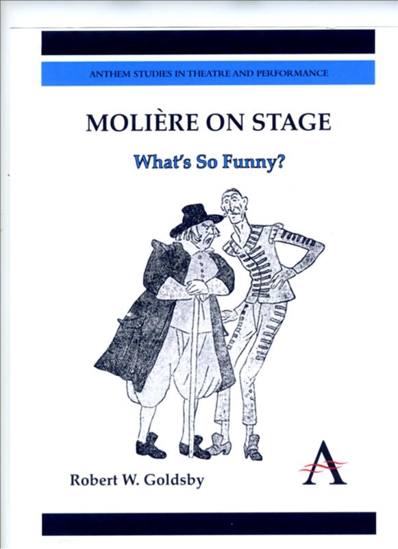 Moliere-cover-8x6