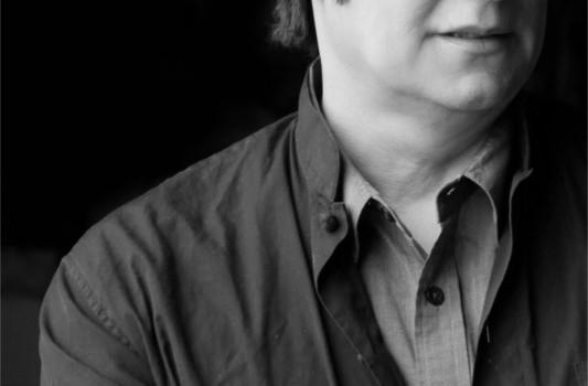 Quatre questions à Robert Lepage sur la critique