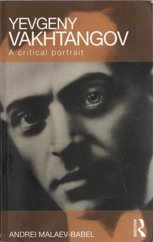 Vakhtangov-book-cover-copy-8x6