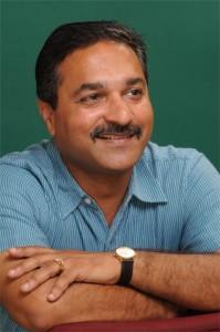 aAjay-Joshi-8x6