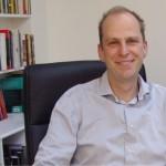 Author D_Cavendish Barker review