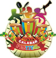 Calabar Festival and Christmas Carnival