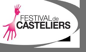 Casteliers – Festival de Marionnettes pour Adultes et Enfants