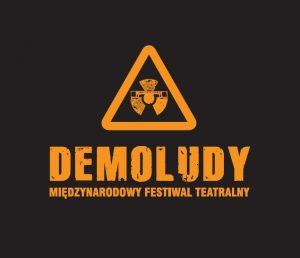 Demoludy