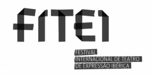FITEI International Theatre Festival of Iberian Expression