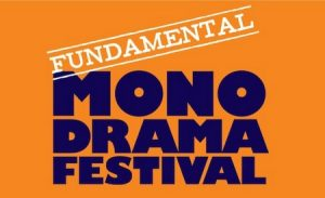 Fundamental Monodrama Festival