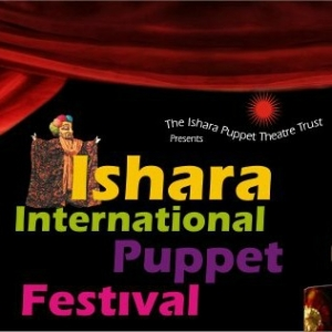 Ishara International Puppet Festival