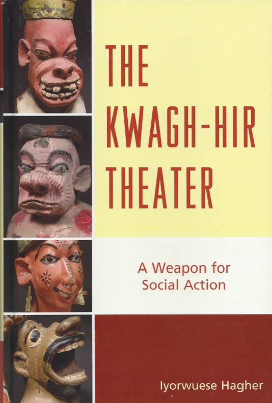 Kwagh-Hir