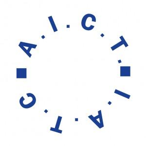 LogoBIG.IATC
