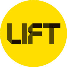 London International Festival of Theatre (LIFT)