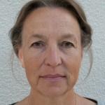 Margareta Sorenson's  photo