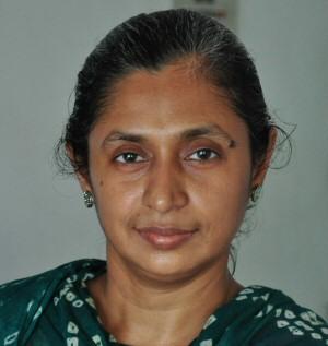 Renu Ramnath's second photo
