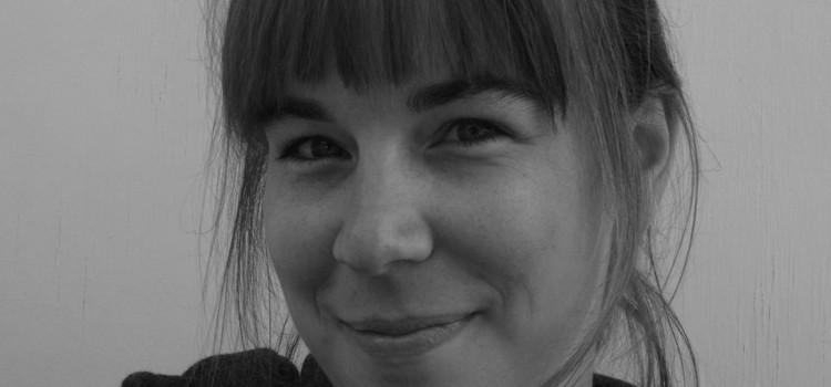 Le Québec, Canada – S'adresser au spectateur actuel : Trois auteurs québécois dans la trentaine