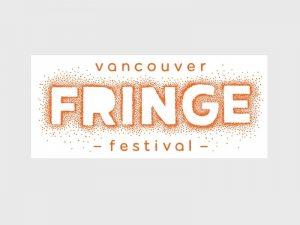 Vancouver Fringe Festival
