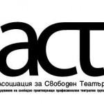 ACT Association (Bulgary)