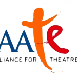 American Alliance for Theatre and Education (AATE)