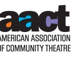 American Association of Communtiy Theatre