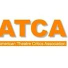 American Theatre Critics Association (ATCA)