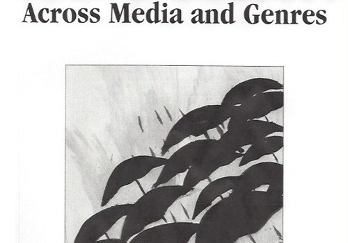 Artist on the Make: David Mamet's Work across Media and Genres