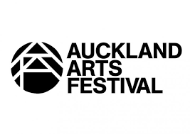 Aukland Arts Festival