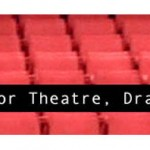 Australasian Association for Theatre, Drama and Performance Studies
