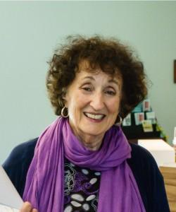 Author-Alvina-Rubrecht-Jamaica