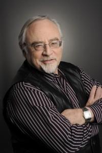 Author-Don-Rubin-Cambridge