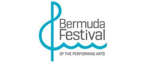 Bermuda Festival of the Performing Arts