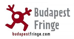 Budapest Fringe Festival