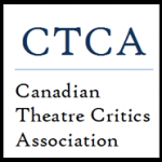 Canadian Theatre Critics Association (CTCA)