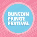 Dunedin Fringe Festival