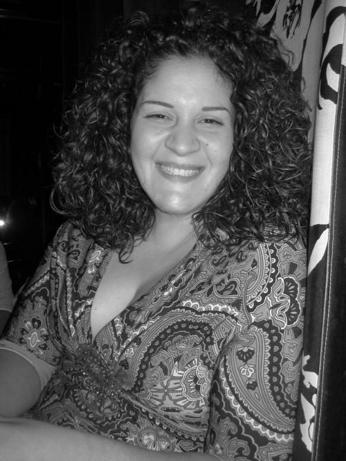 Elena-Delliou