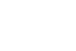 Independent Theatre Association (Western Australia)