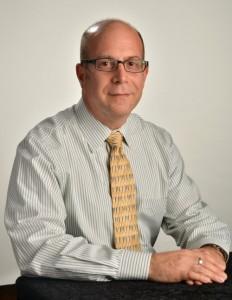 Jay Handelman, theater and TV critic, Sarasota Herald-Tribune.     Feb. 12, 2013