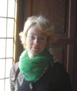 Maria-Zarnescu-2013