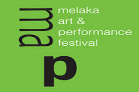 Melaka Art and Performance Festival