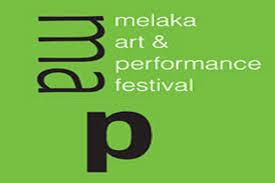 Melaka Art and Performance Festival