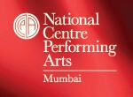 National Centre for the Performing Arts (India)