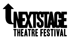 Next Stage Theatre Festival