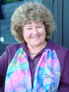 PERpatKim-Author-Patricia-Keeney